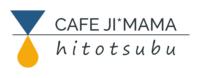 CAFE JI*MAMA/hitotsubu